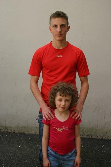 AGMGymnastique Vesoul 09
