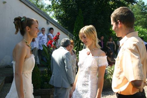 Amandine et Julien 01
