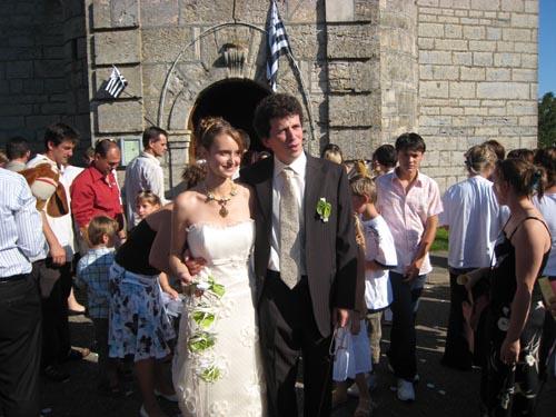 Amandine et Julien 23