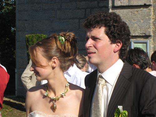 Amandine et Julien 25