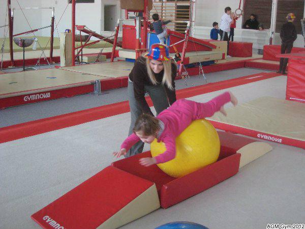 Baby Gym AGM_005