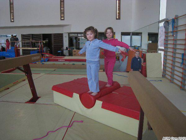 Baby Gym AGM_020