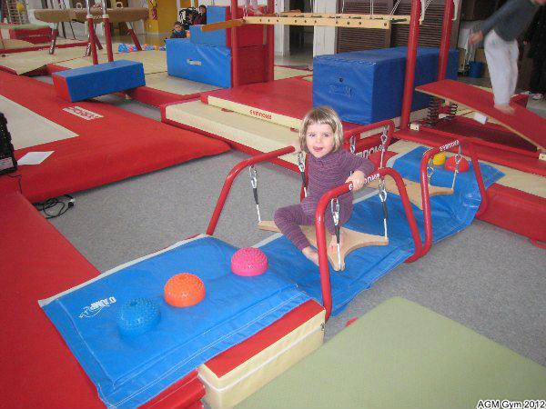 Baby Gym AGM_027