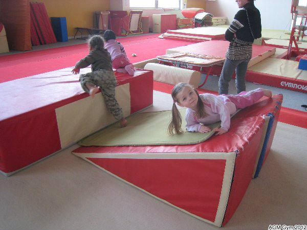 Baby Gym AGM_035