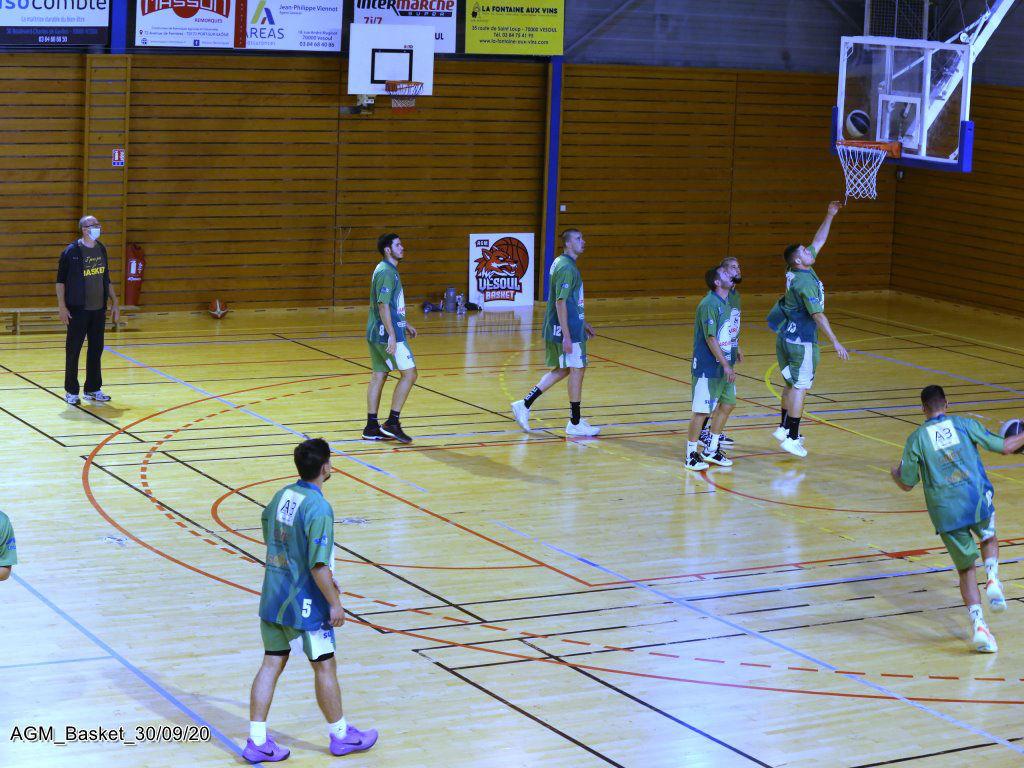 BAGM_Basket_007