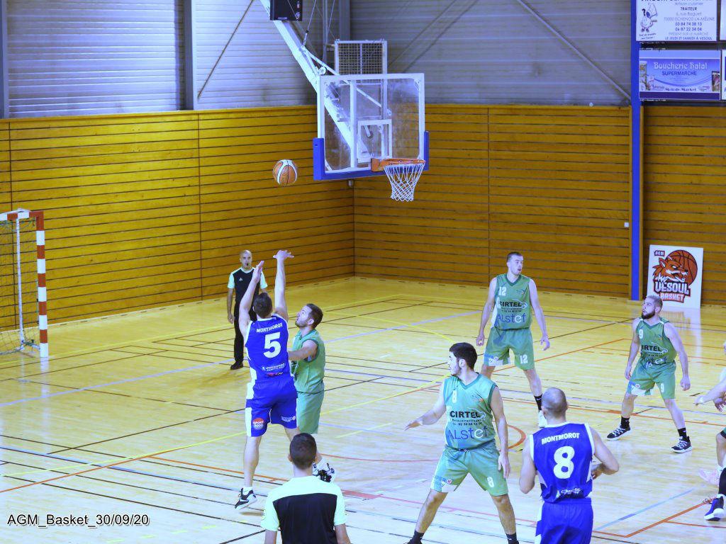 BAGM_Basket_009