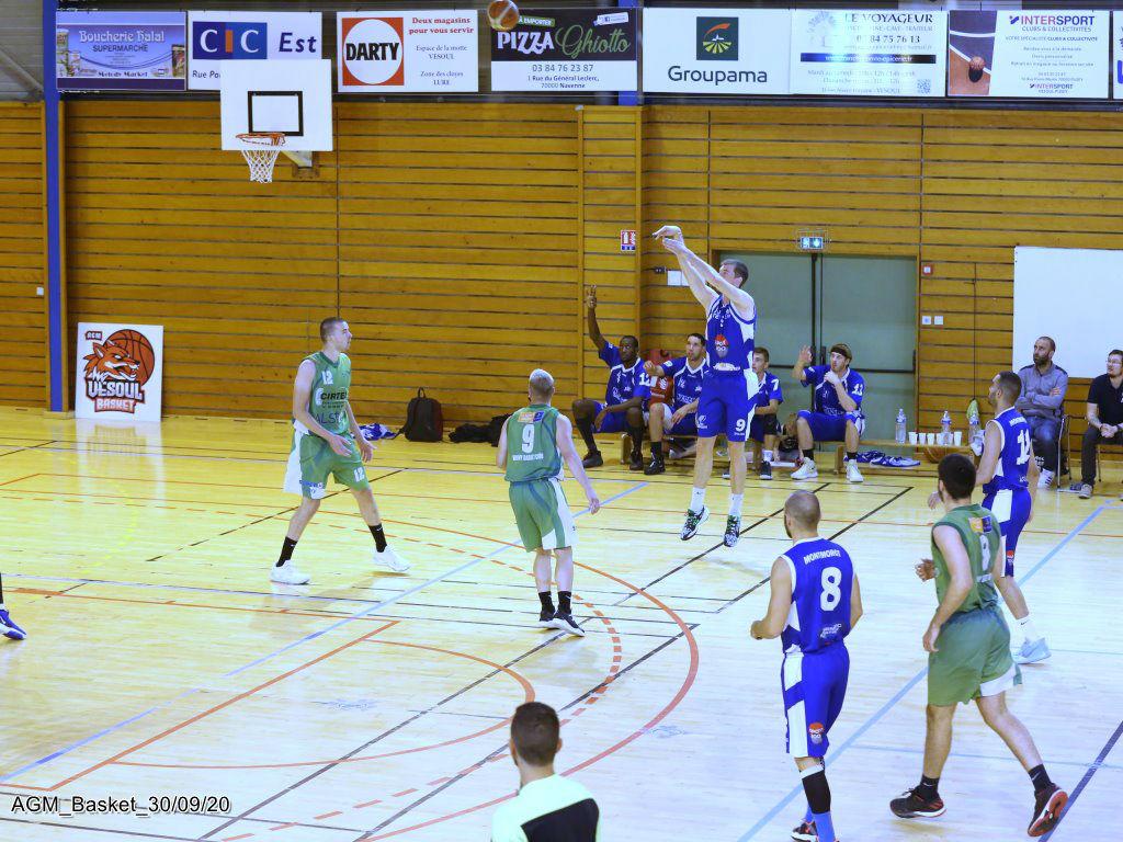 BAGM_Basket_010