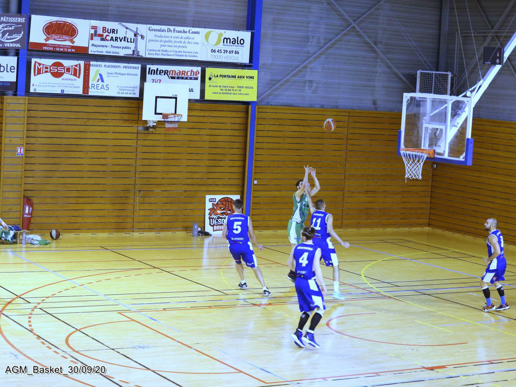 BAGM_Basket_012