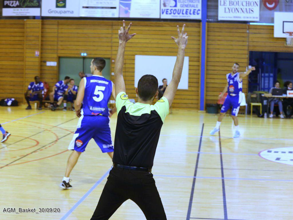 BAGM_Basket_015