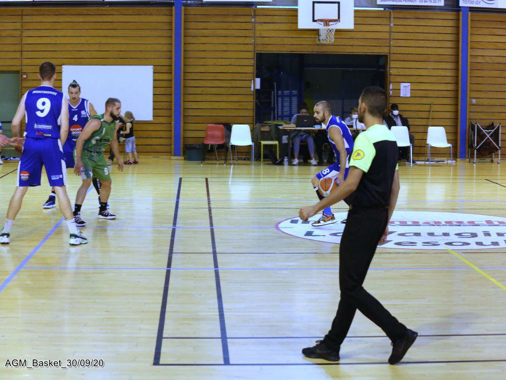 BAGM_Basket_016