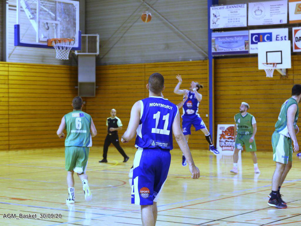 BAGM_Basket_017