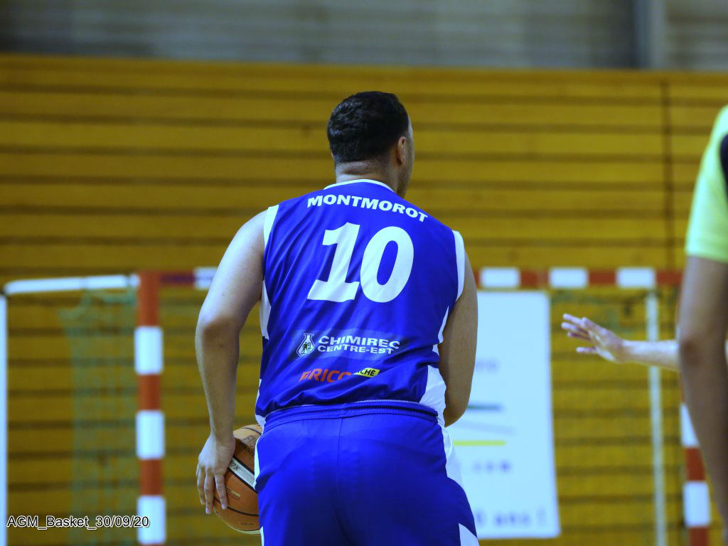 BAGM_Basket_020