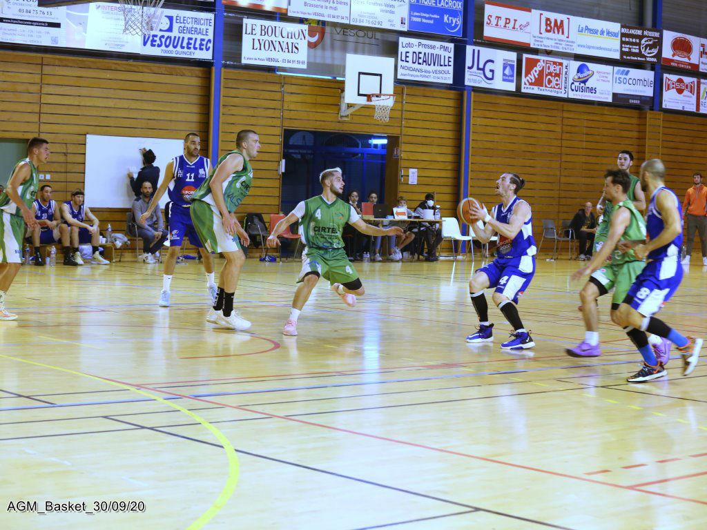 BAGM_Basket_021