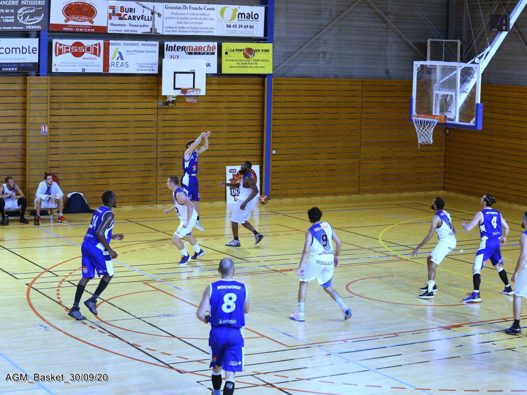 BAGM_Basket_027