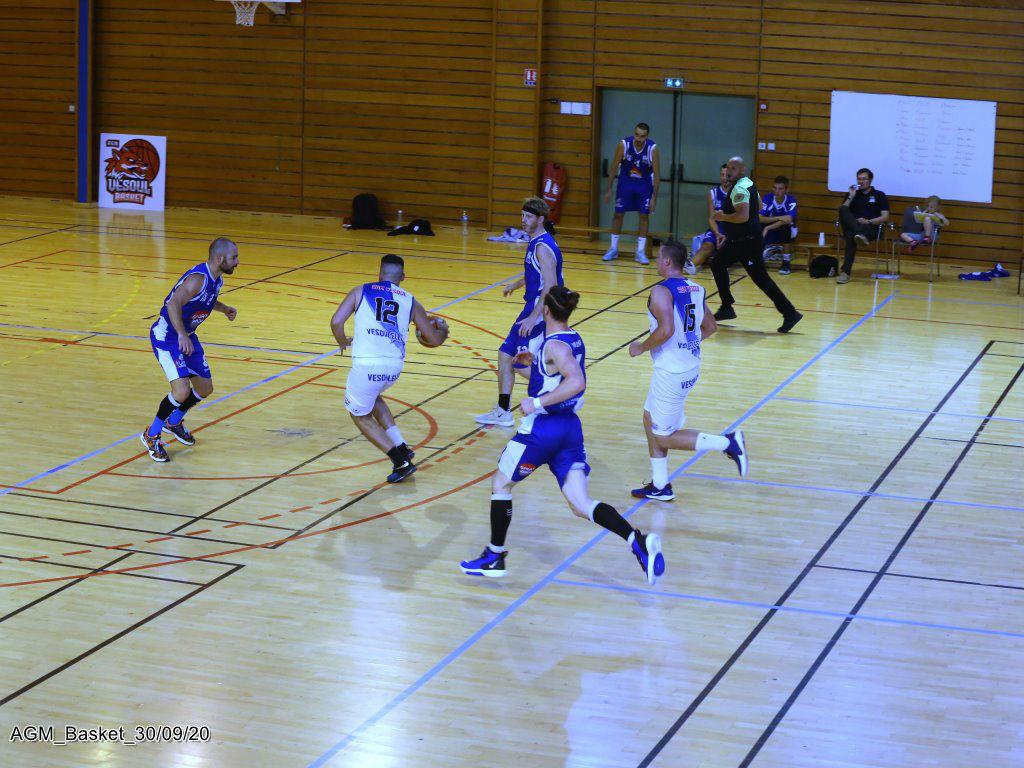 BAGM_Basket_029