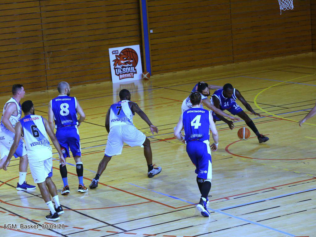 BAGM_Basket_030