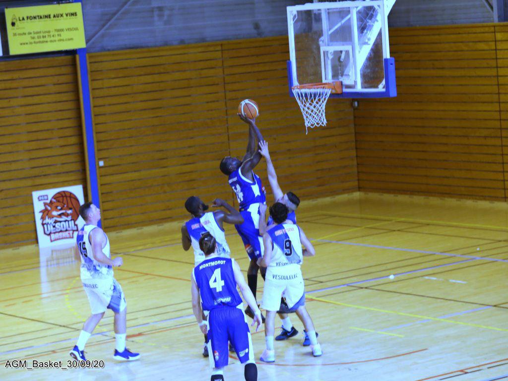 BAGM_Basket_031