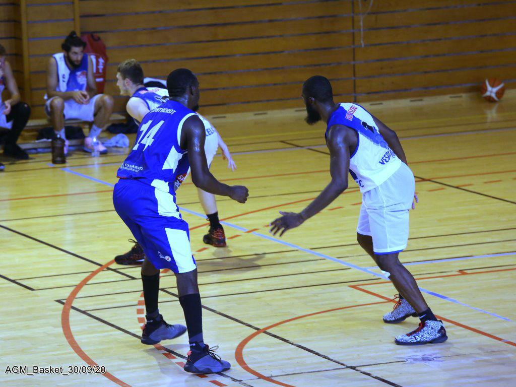 BAGM_Basket_035