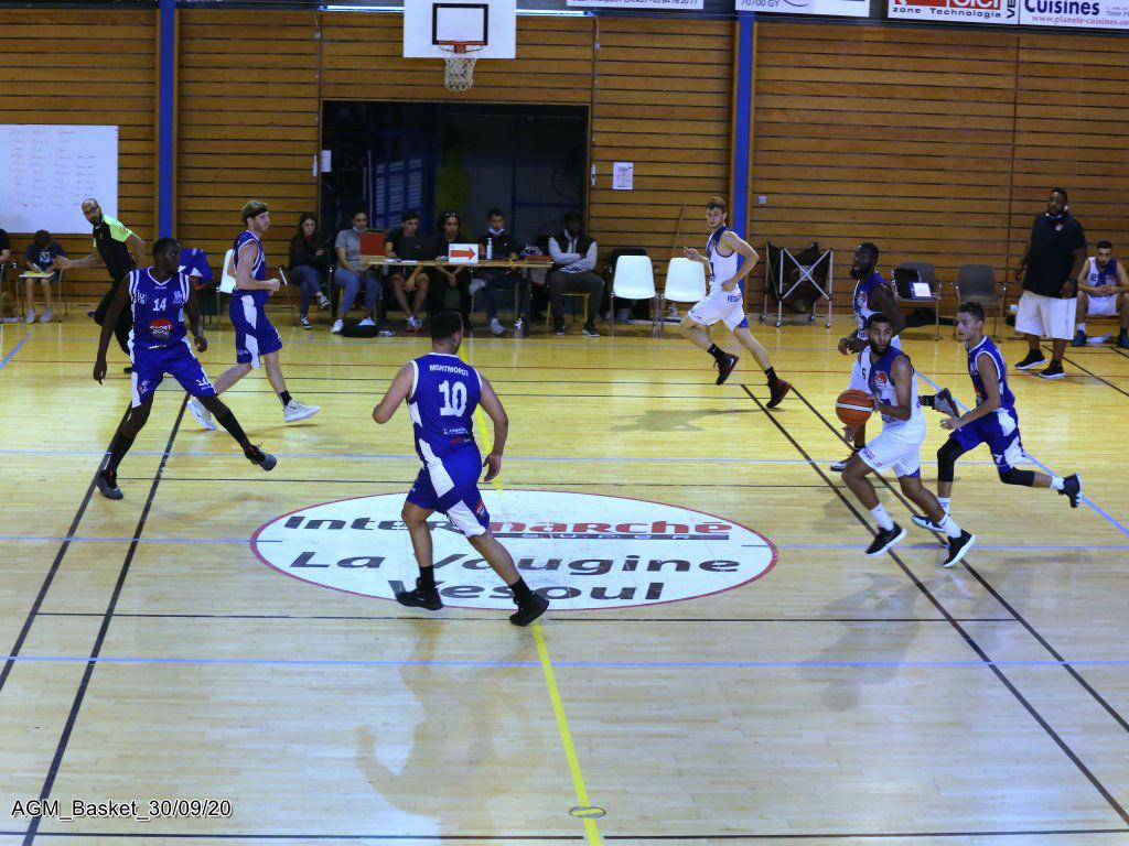 BAGM_Basket_037