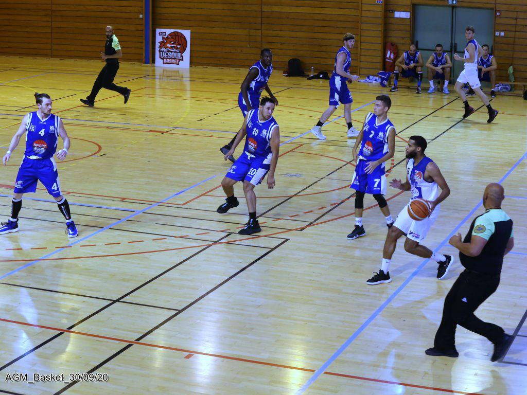 BAGM_Basket_038