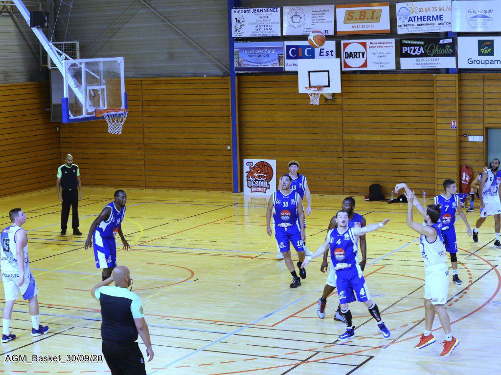 BAGM_Basket_039