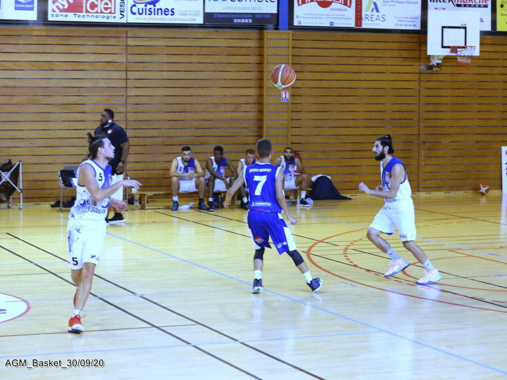 BAGM_Basket_040