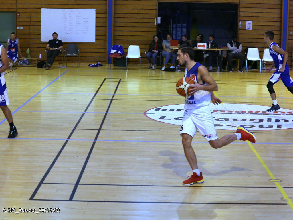 BAGM_Basket_041
