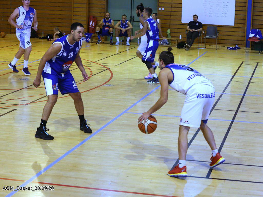 BAGM_Basket_042