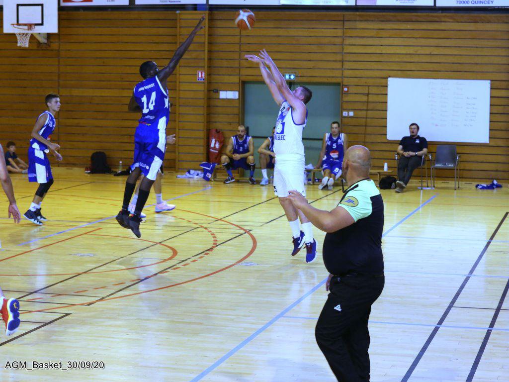 BAGM_Basket_043