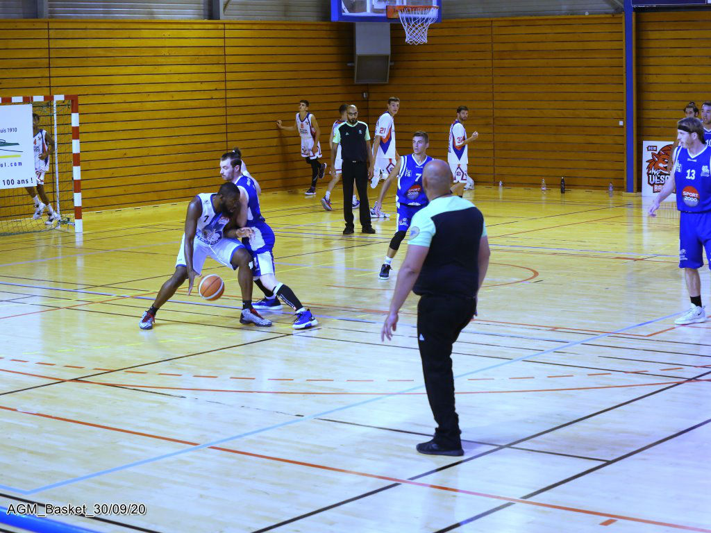 BAGM_Basket_044
