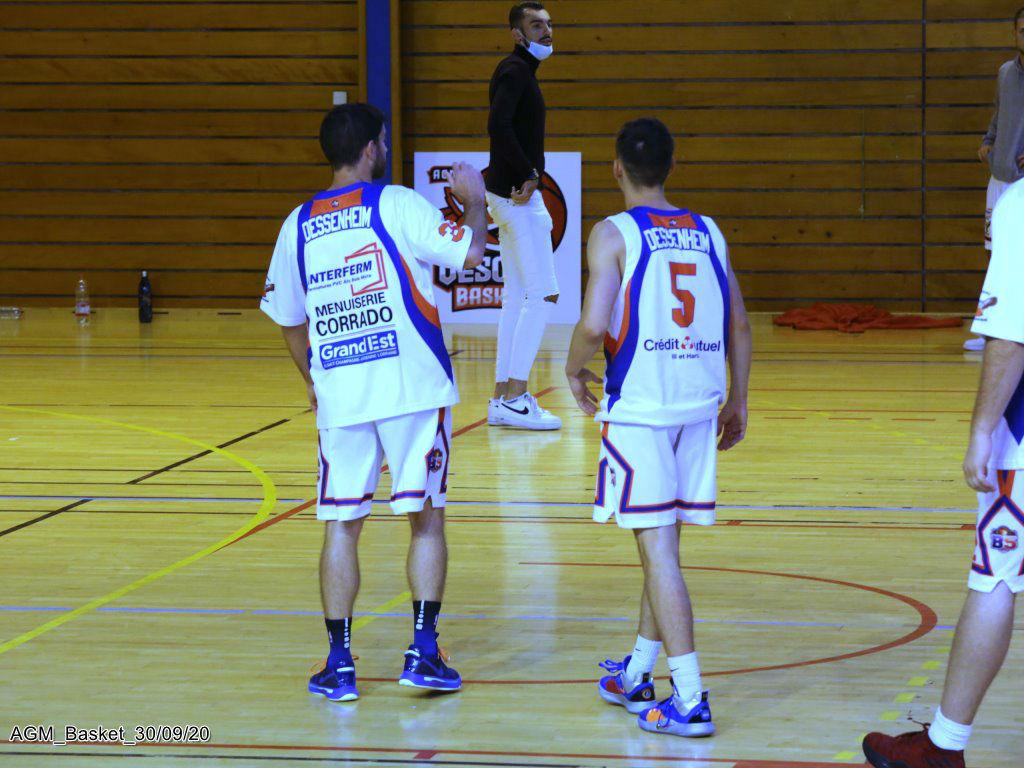 BAGM_Basket_046