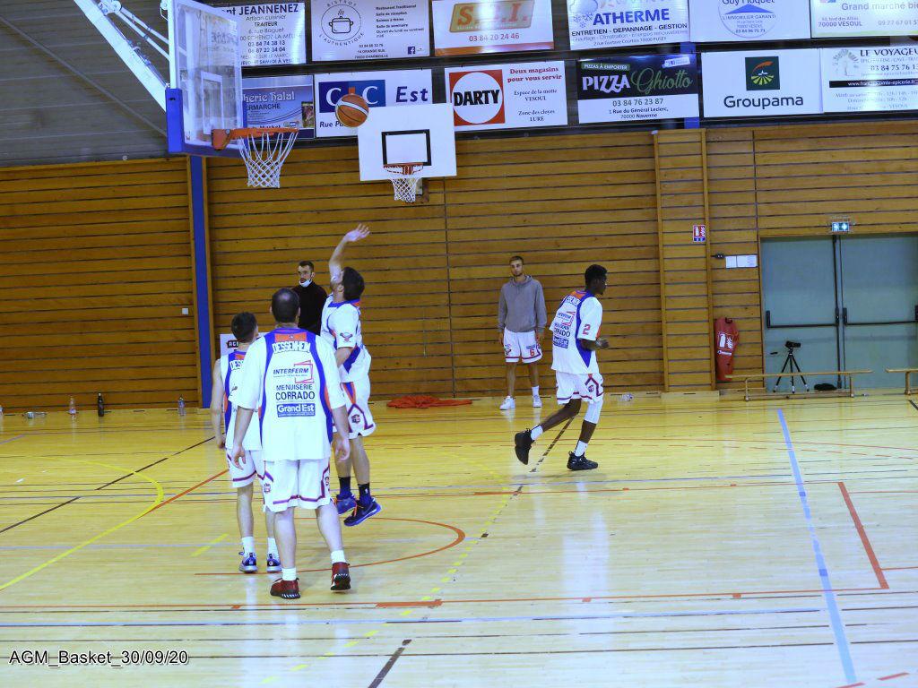 BAGM_Basket_047
