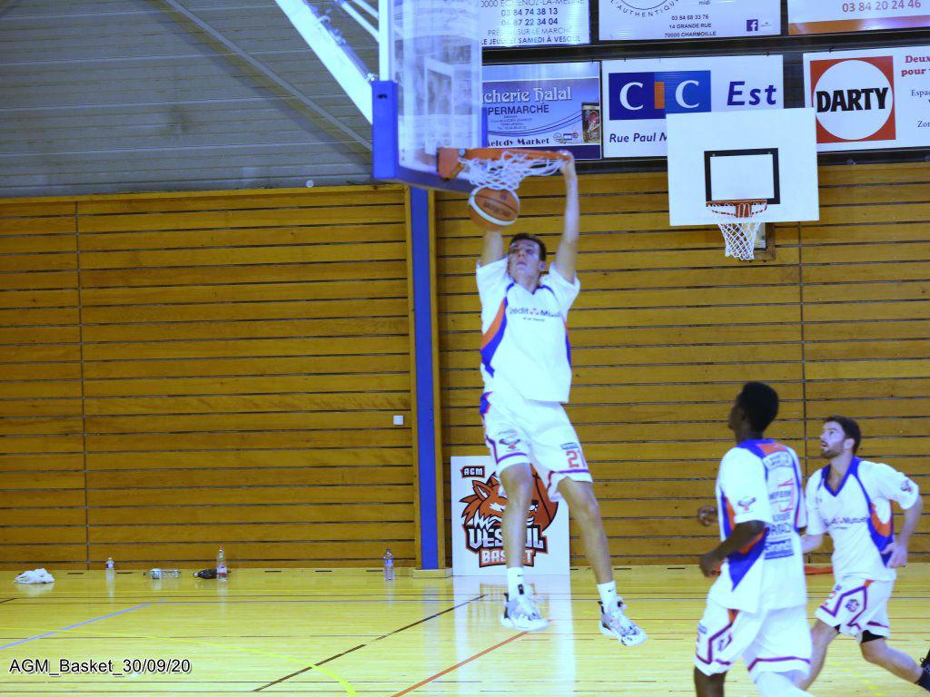 BAGM_Basket_048