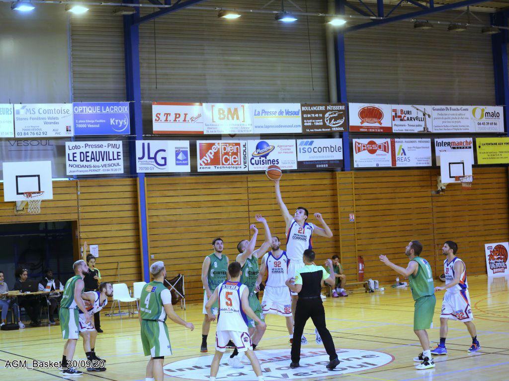 BAGM_Basket_049