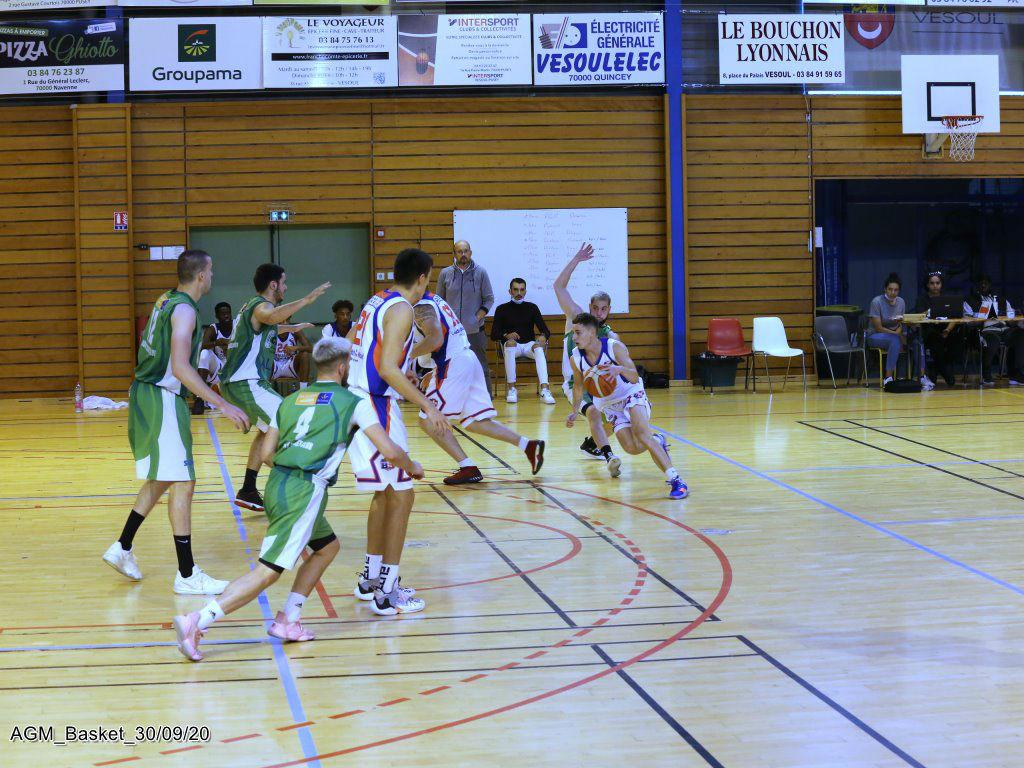 BAGM_Basket_050