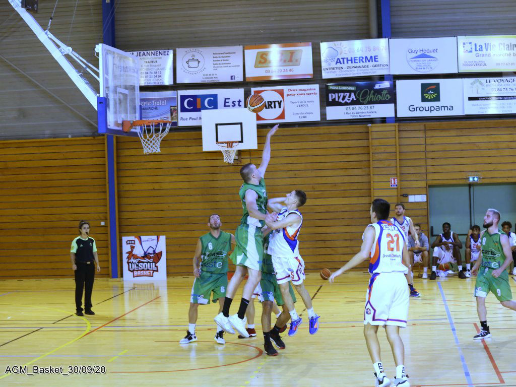 BAGM_Basket_051