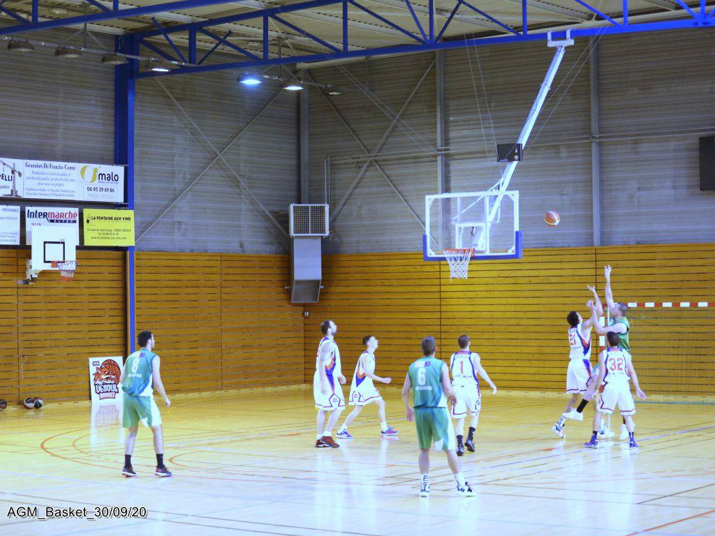 BAGM_Basket_052