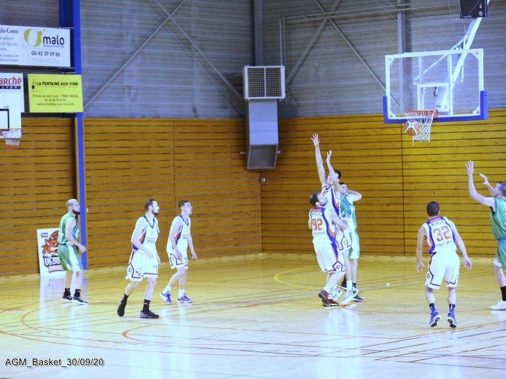 BAGM_Basket_053