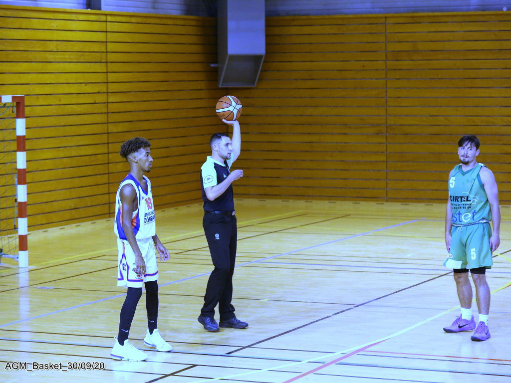 BAGM_Basket_055