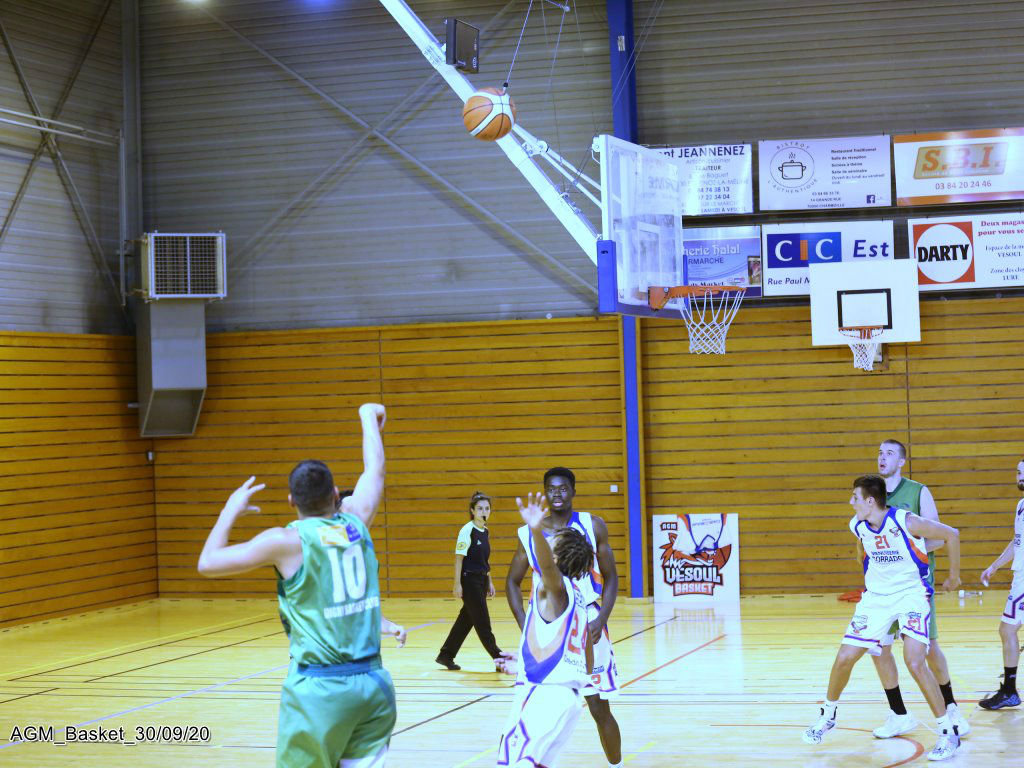 BAGM_Basket_058