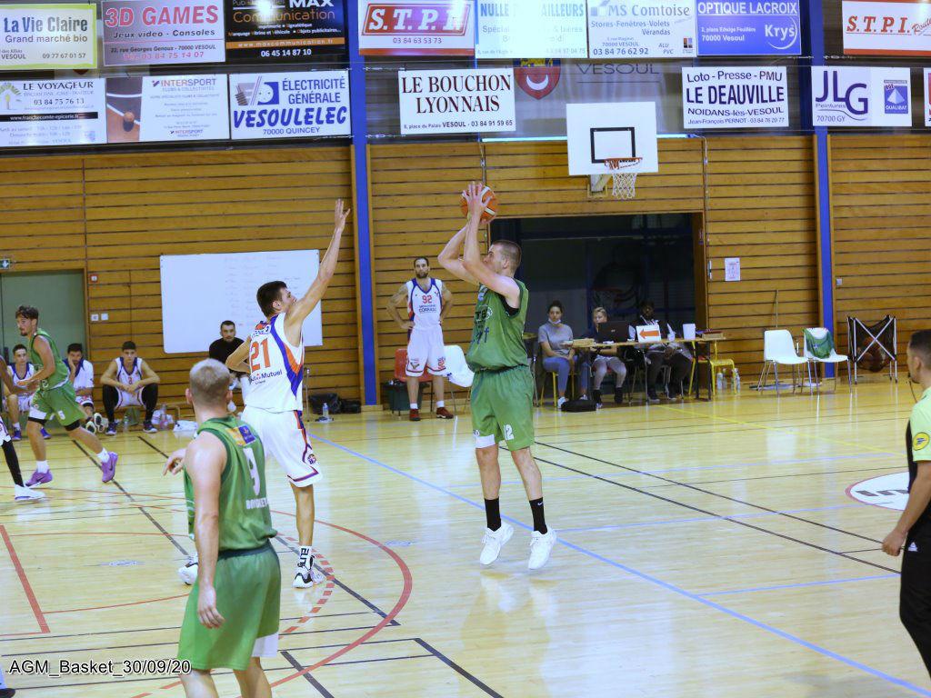 BAGM_Basket_061