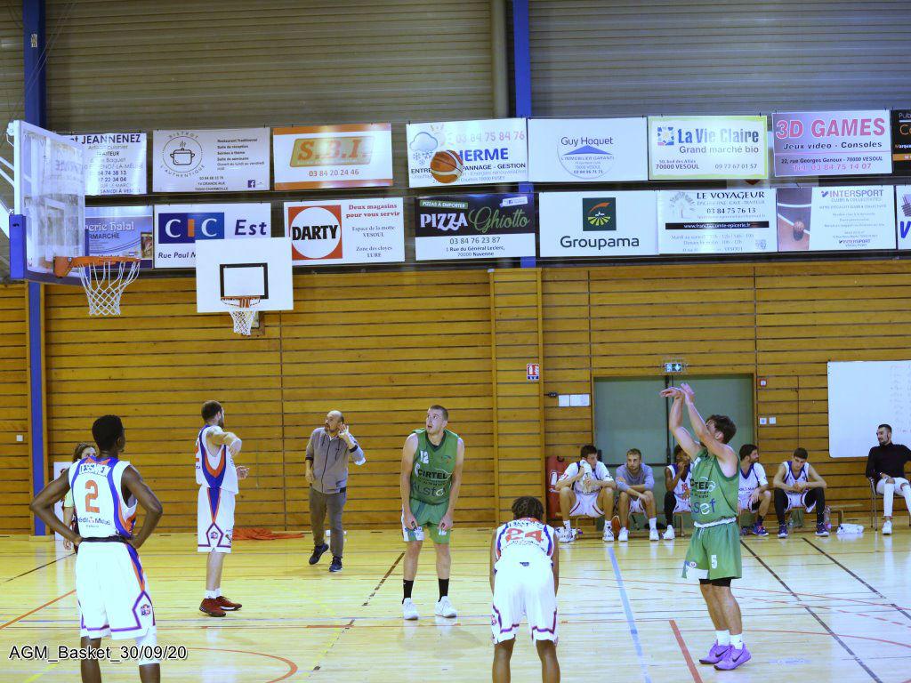 BAGM_Basket_063