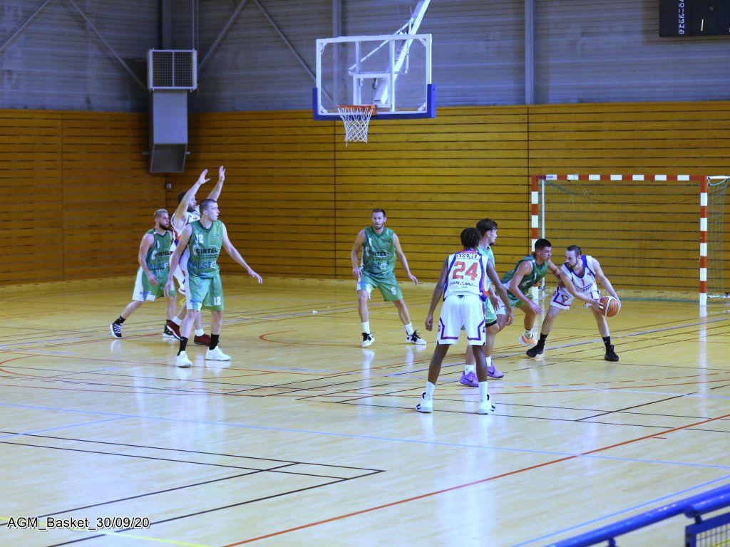 BAGM_Basket_064