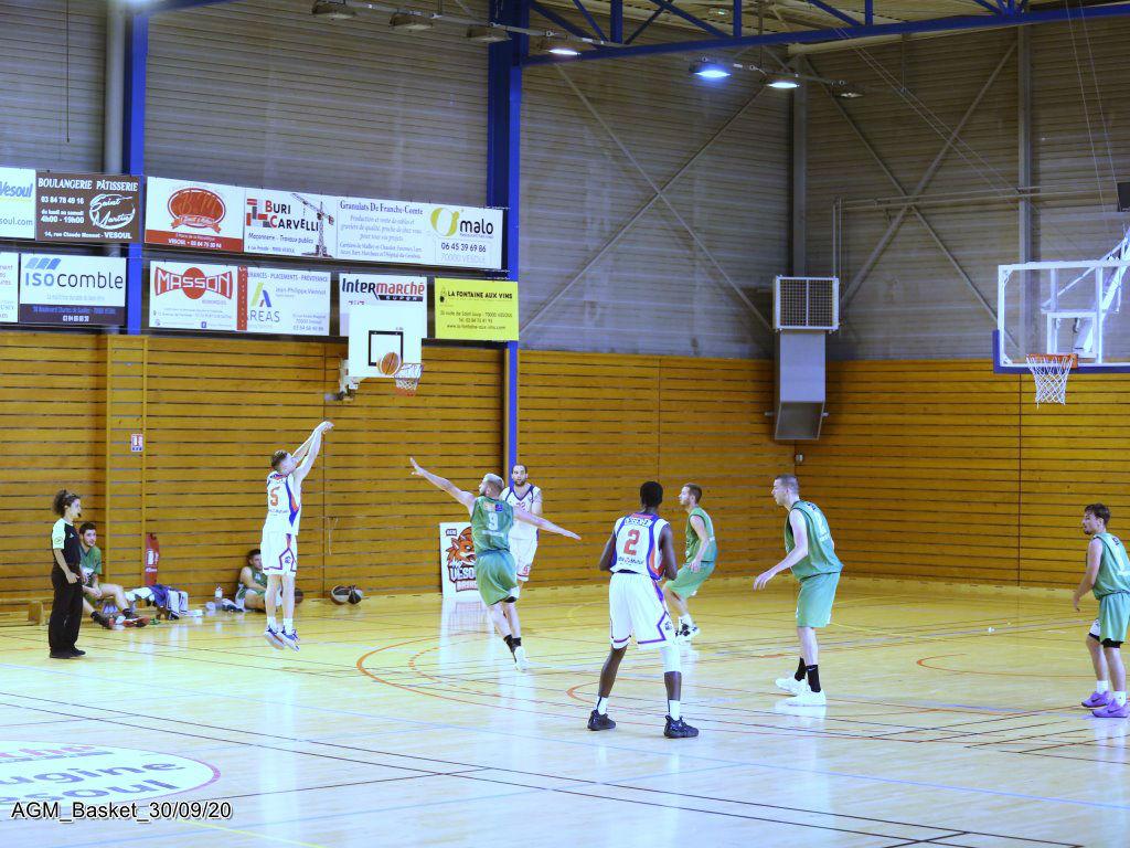 BAGM_Basket_065