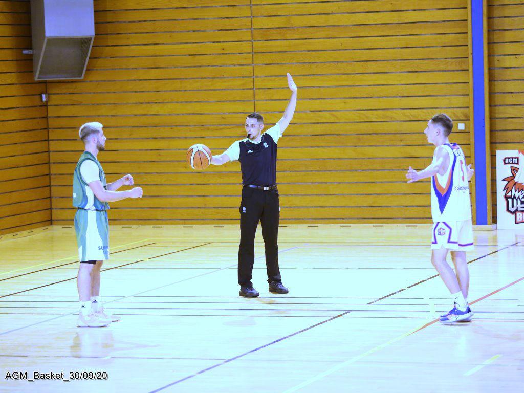 BAGM_Basket_067
