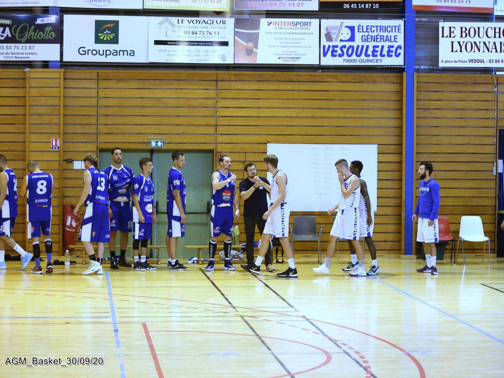 BAGM_Basket_073