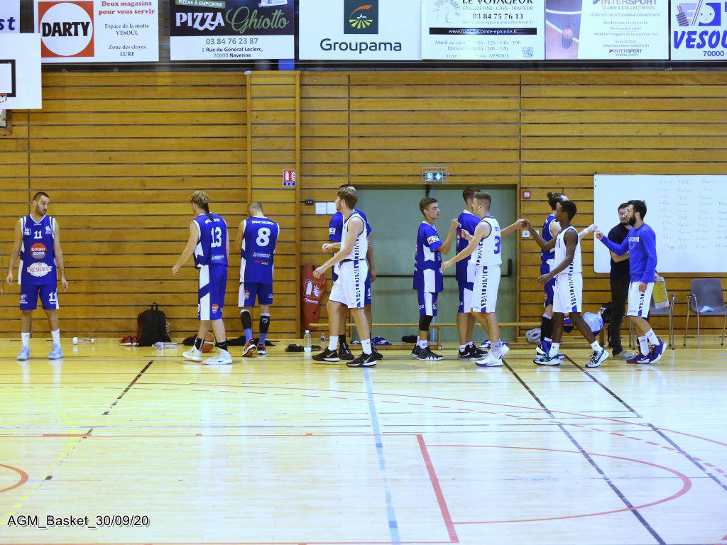 BAGM_Basket_074