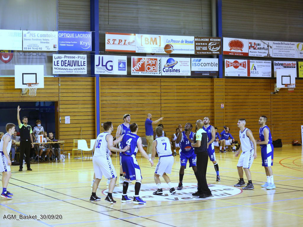 BAGM_Basket_075