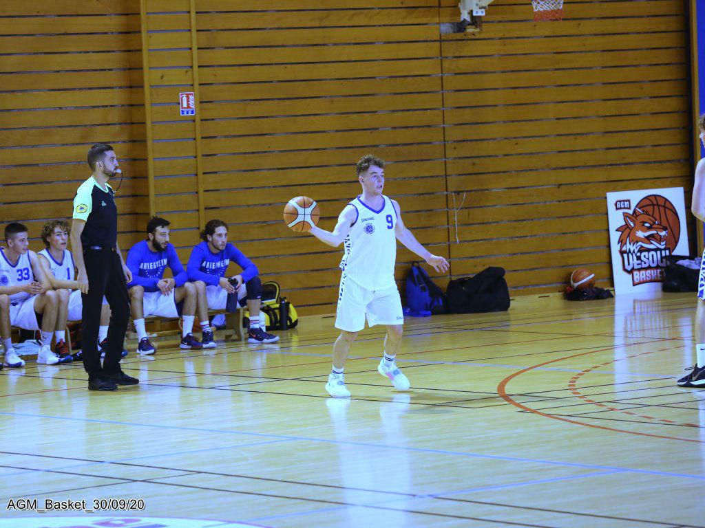 BAGM_Basket_076