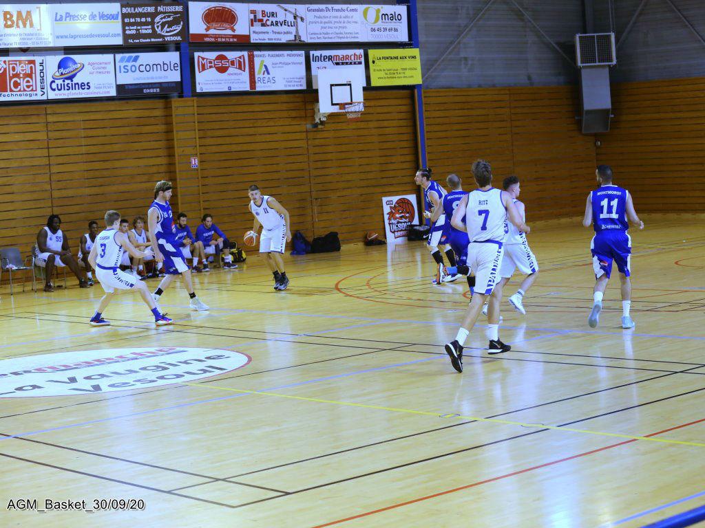 BAGM_Basket_077